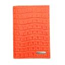 Karra, Обложки для паспорта, k0040.1-25.37